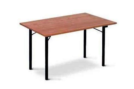 All in verhuur tafel 120x80 cm for Verhuur tafels