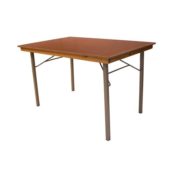 All in verhuur tafels for Verhuur tafels